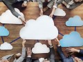 cloud-partners