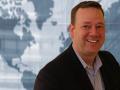 Craig Stillwell, Citrix vice president of worldwide partner strategy & sales