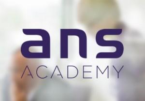ANS Academy