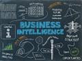 business-intelligence