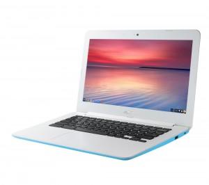 chromebook-2