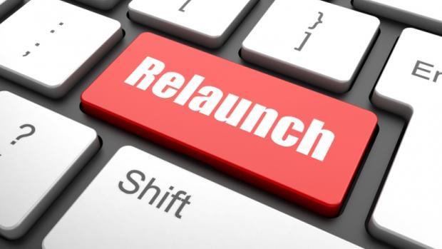 Zyxel Revamps UK Partner Programme