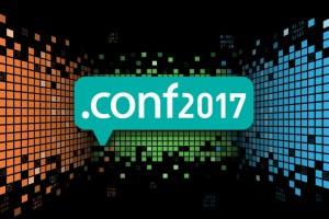 .conf2017
